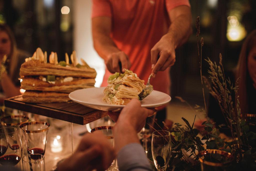 Interactive-Dining-Kalm-Kitchen