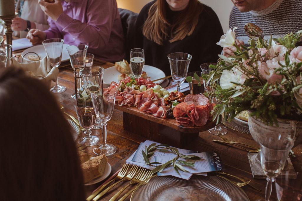 Millbridge-Tasting-Evening-Interactive-Starter