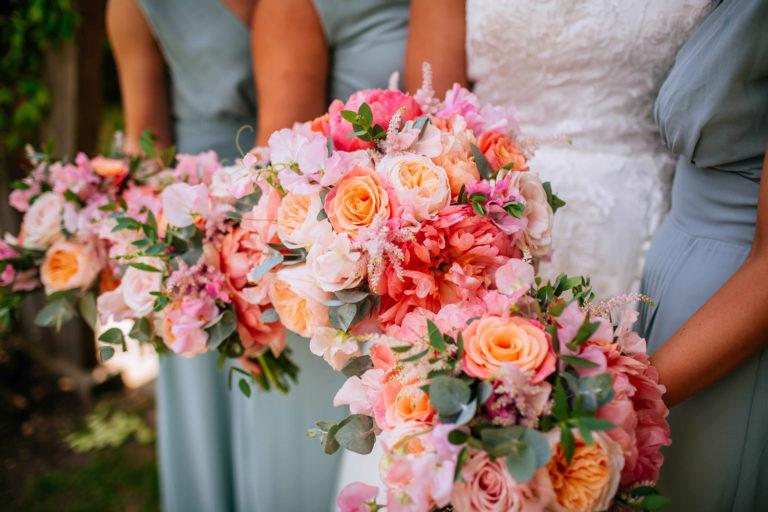 Lizzie-Ashley-Bouquets