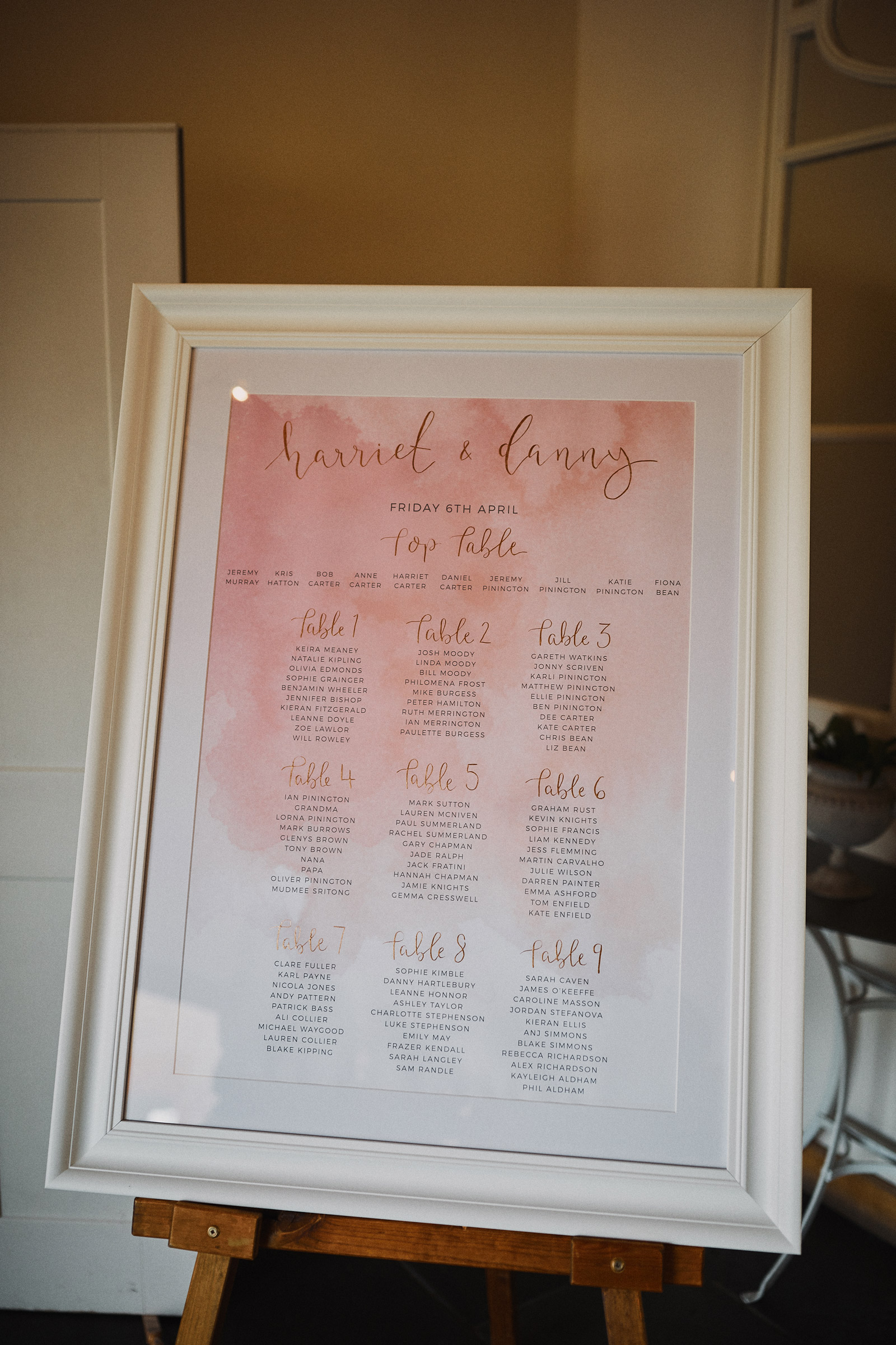 Table-Plan--Harriet_Danny_Wedding020