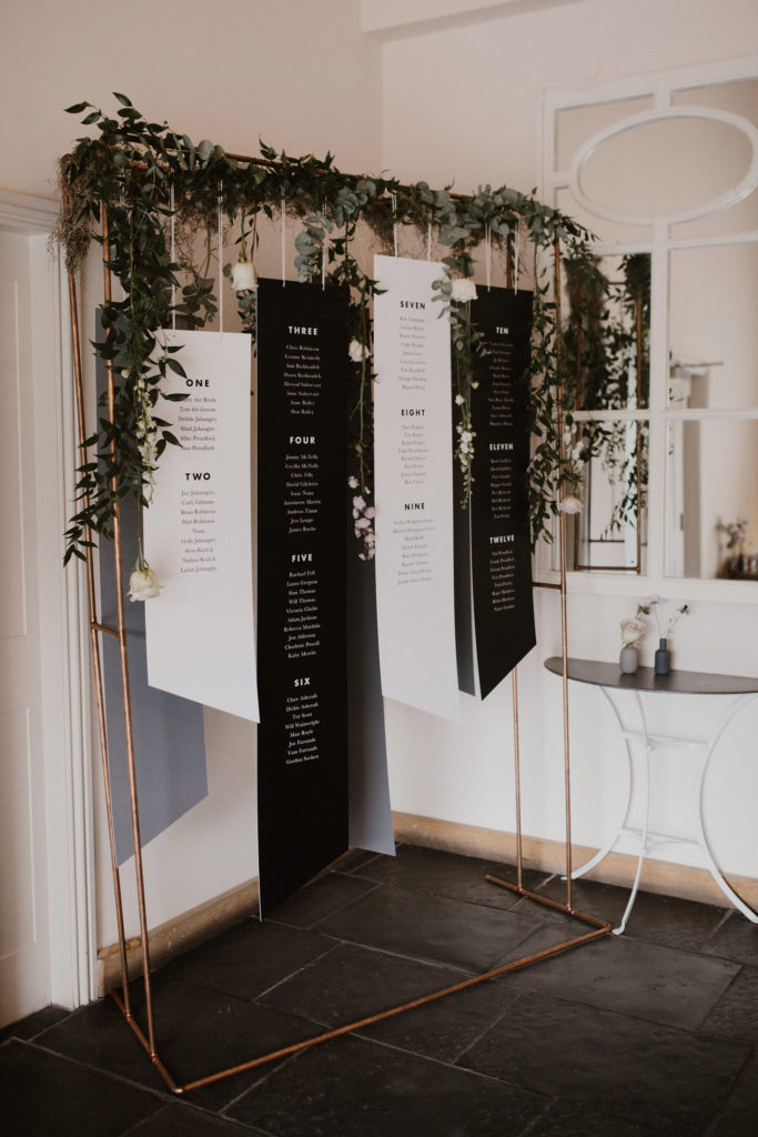 Table-Plan--Nat-and-Tom---01---Venue-and-Details---Sara-Lincoln-Photography-100
