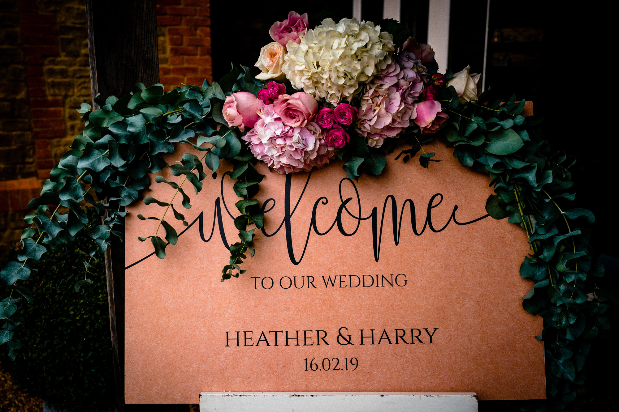 Welcome--Heather-and-Harry-Paul-Rogers,-White-Lilac
