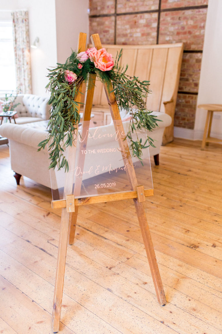 Welcome- maireaddavidwedding-philippa-sian-photography-2