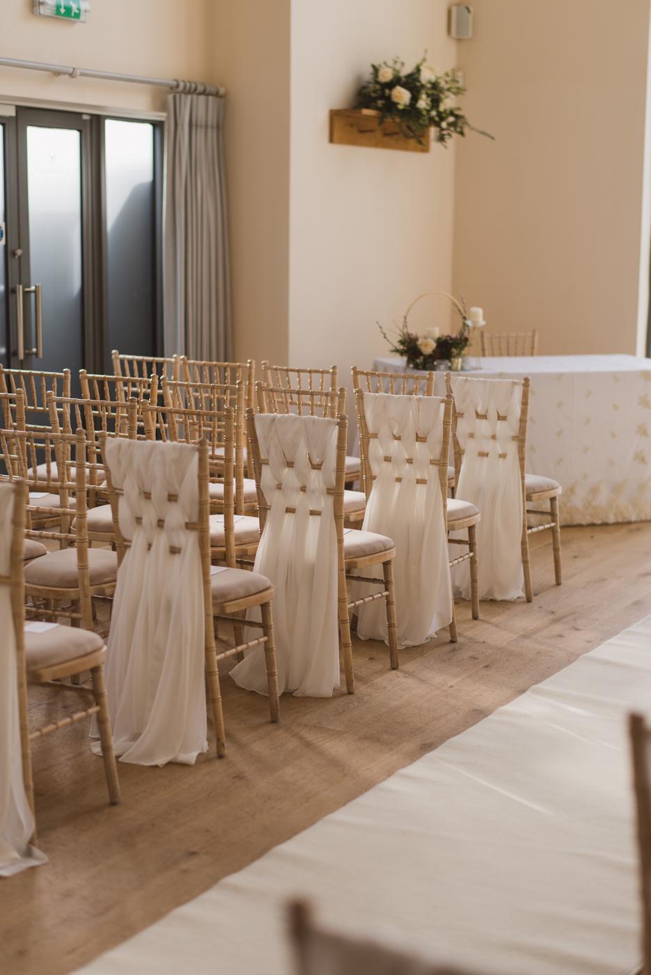 Bridle Photography   Fundoo Weddings