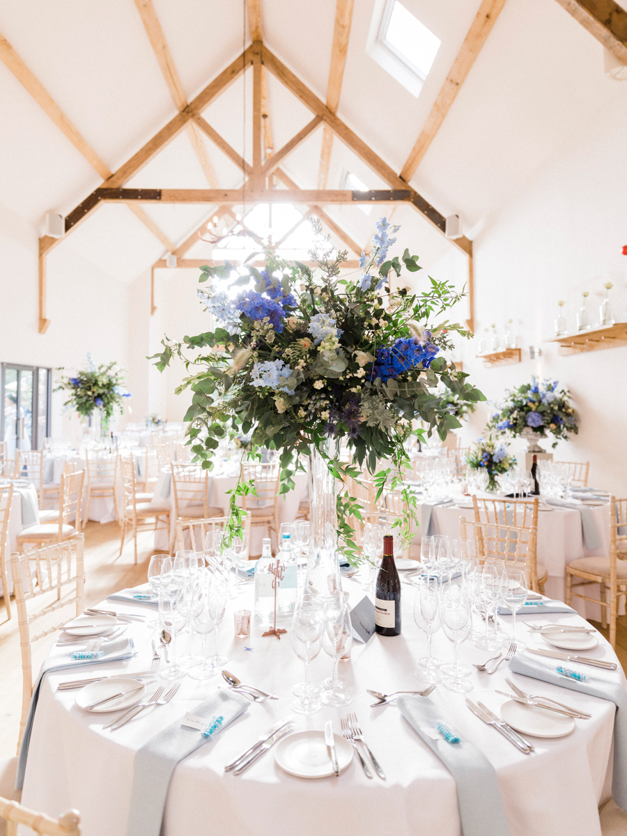 Tall-Centrepieces-at-Millbridge-Court
