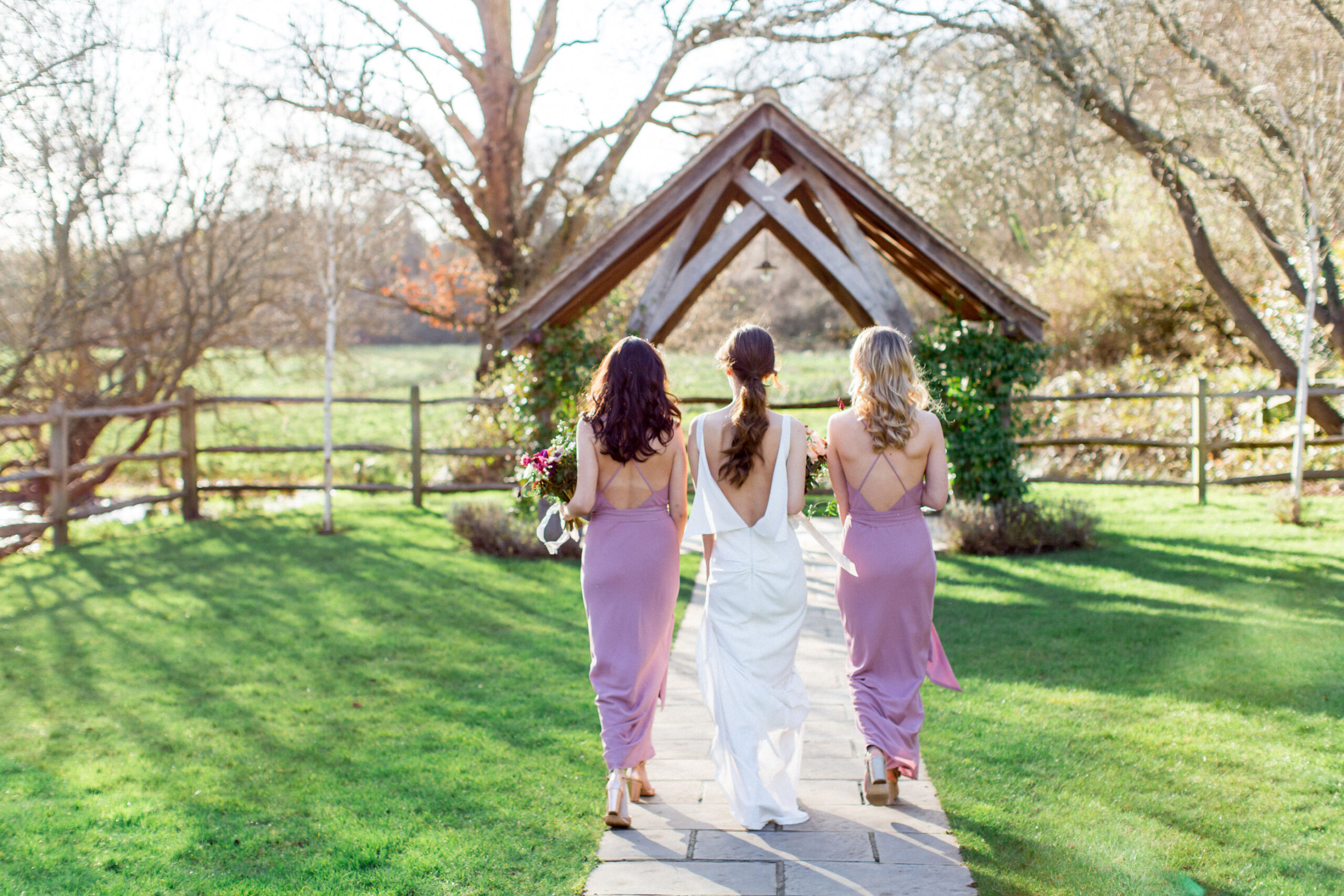 millbridgecourtstyledshoot-philippa-sian-photography-390 copy