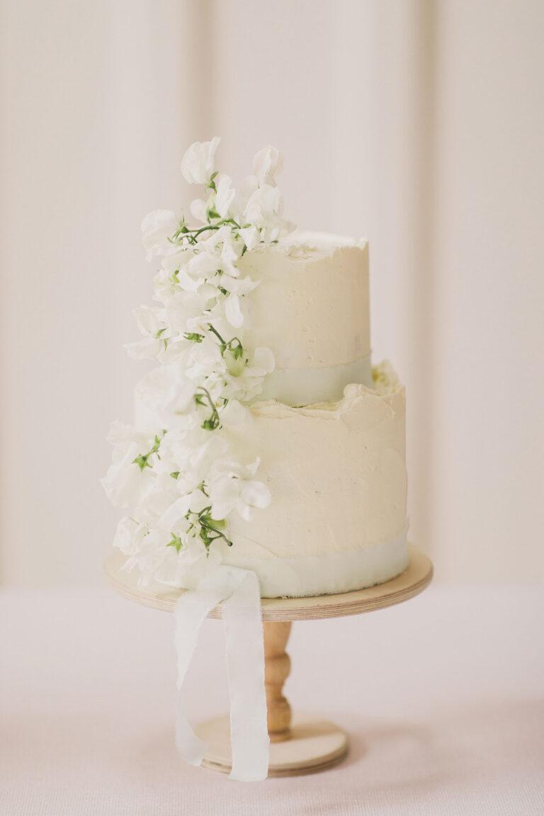 Scrumptious-Bakes-Wedding-Cake-Inspiration-Millbridge-Court2