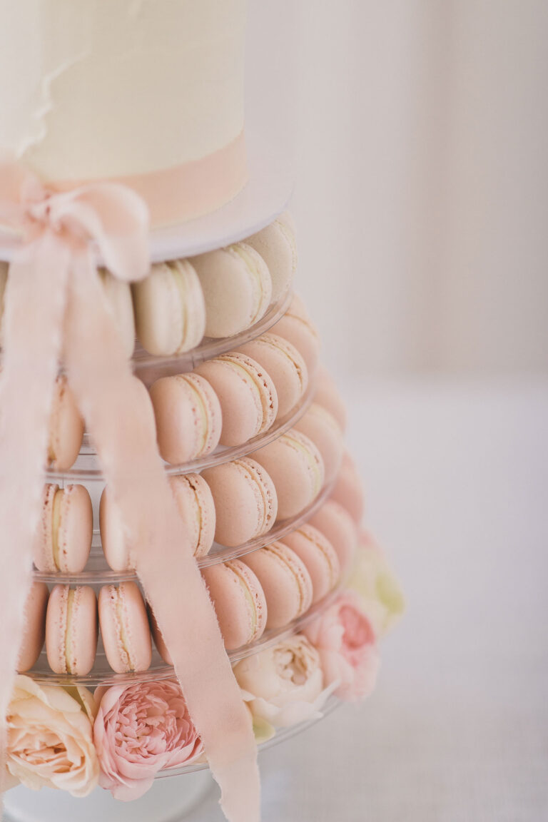 We-Are-The-Clarkes-and-Scrumptious-Bakes-Wedding-Inspiration