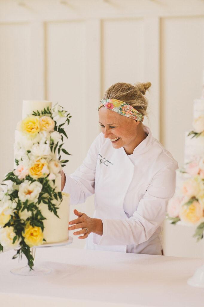 Wedding-Blog-01