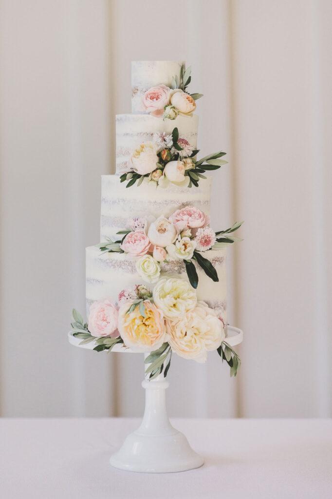 Wedding-Cake-Inspiration-Millbridge-Court