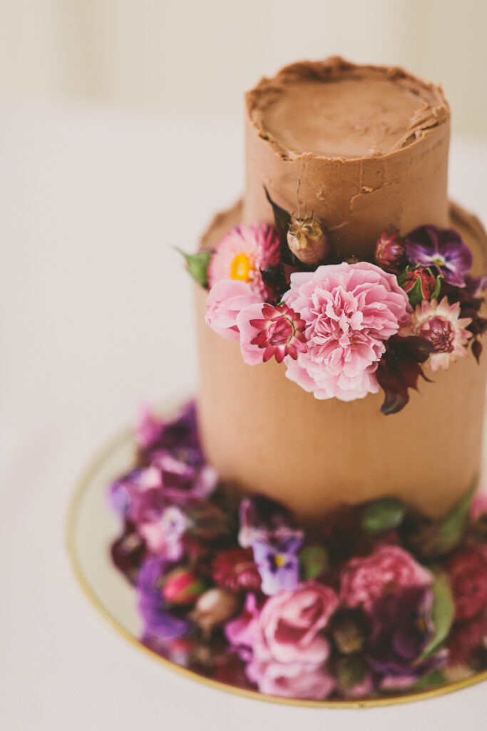 Scrumptious Bakes By Emma - Mini Shoot