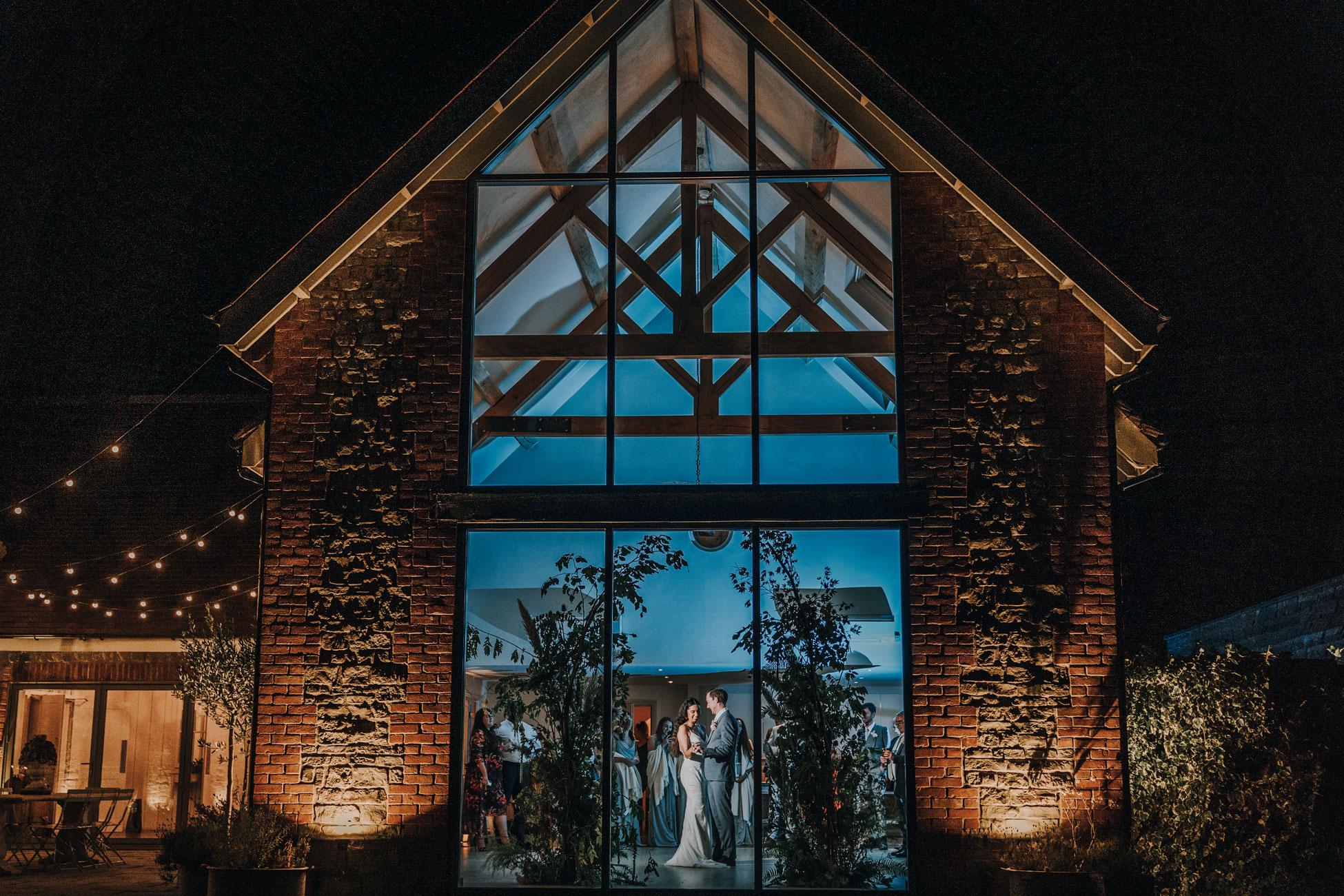 Micro-Wedding-Inspiration-MBC