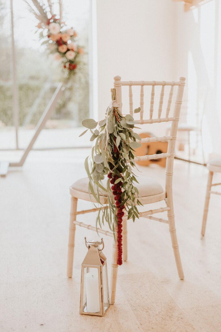 Micro-Wedding-Pew-End-Inspiration