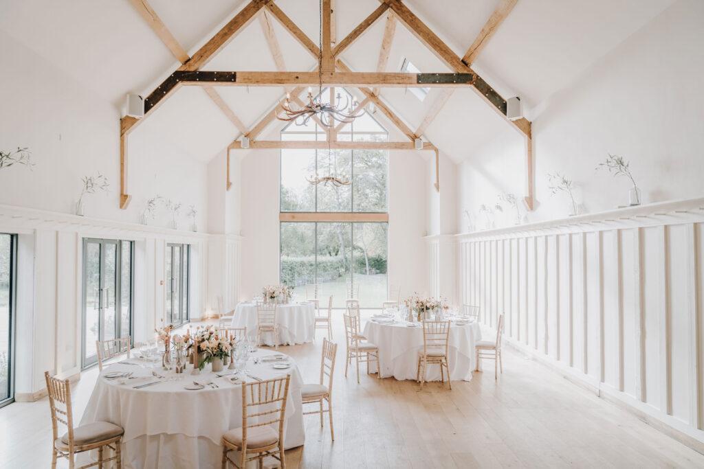 Micro-Wedding-Wedding-Breakfast-at-Millbridge-Court