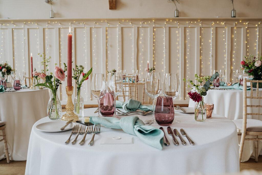 Millbridge Court - Kalm Kitchen